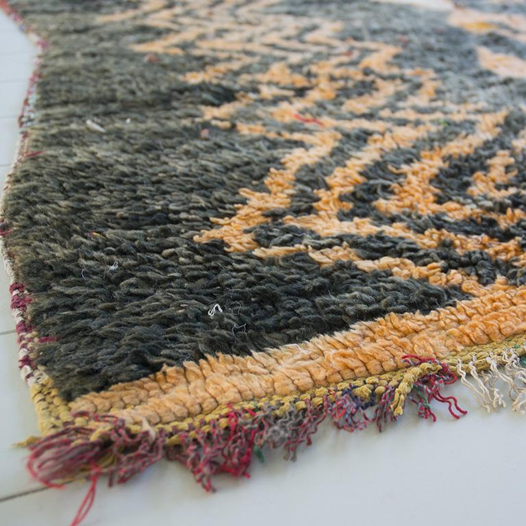 azilal tapijt
