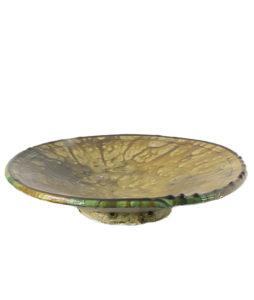 tamegroute bord