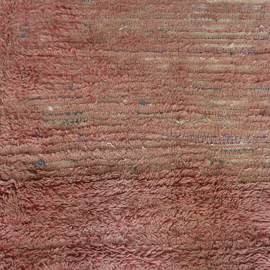 azilal tapijt victorious secret