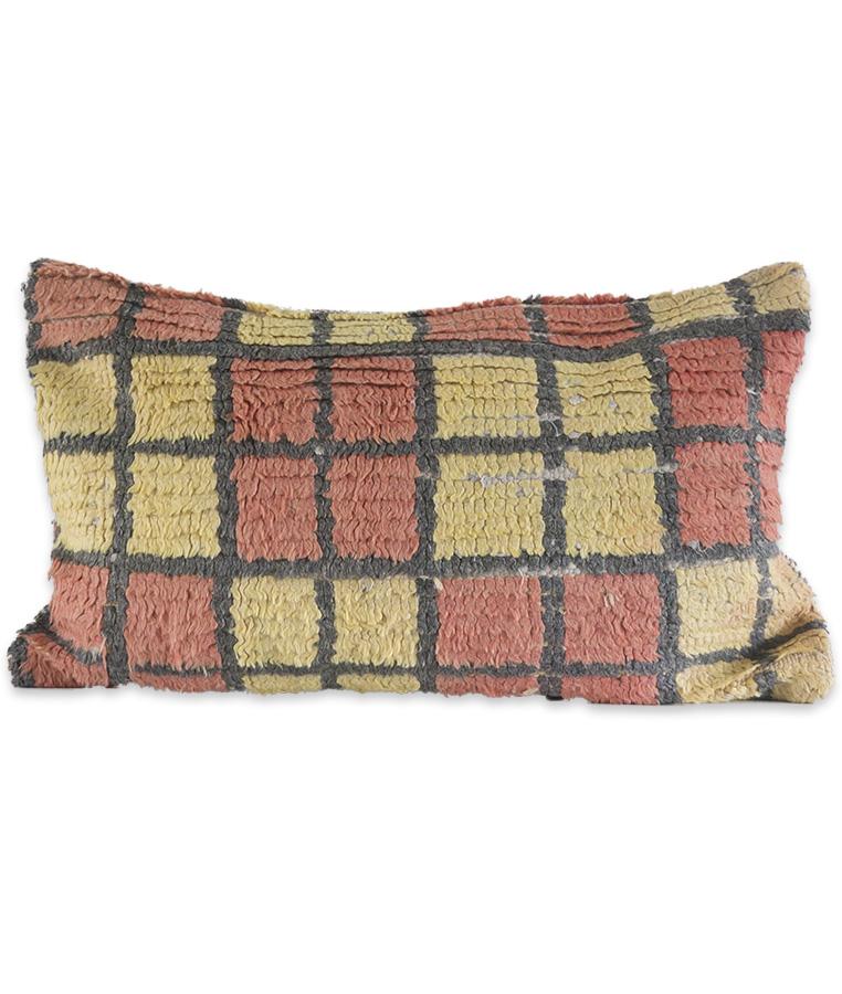 berber-vintage-kussen