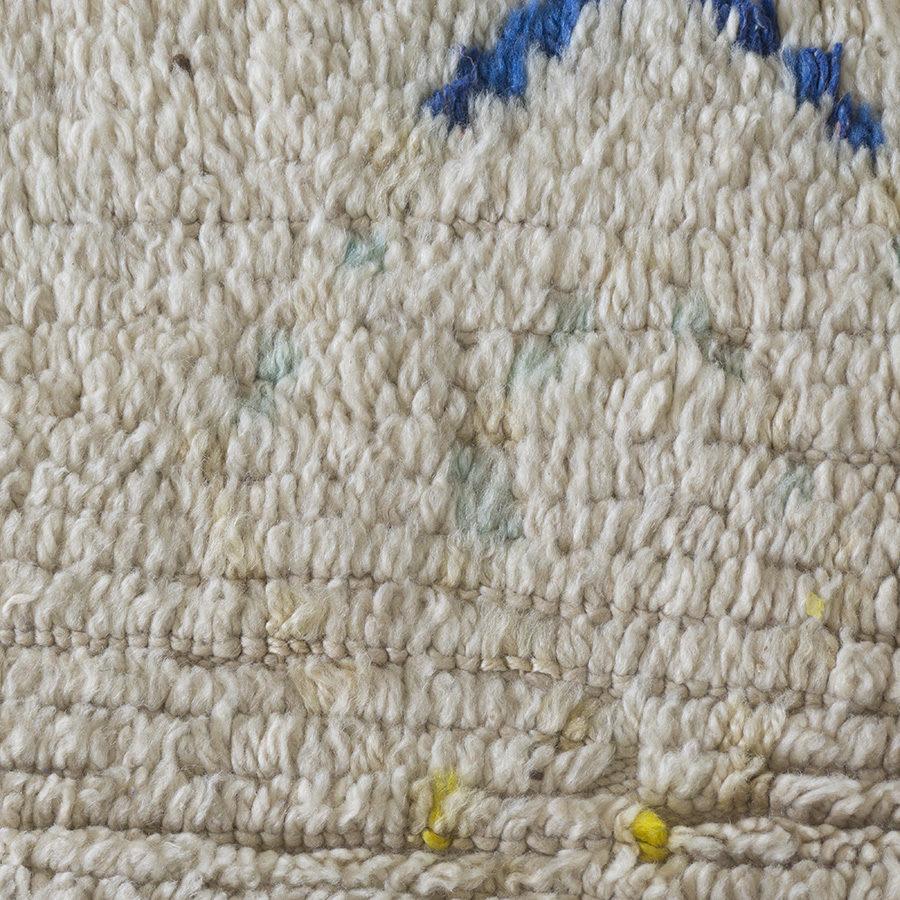 azilal tapijt boulevard of dreams