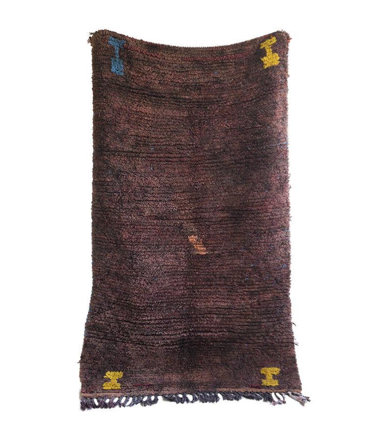 azilal tapijt bohemian rhapsody