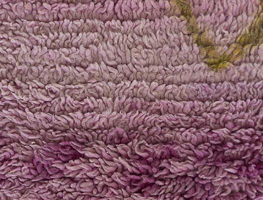 boujad berber tapijten