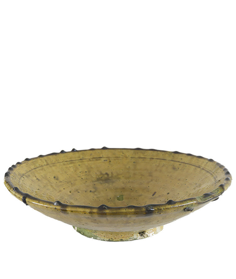 tamegroute schaal