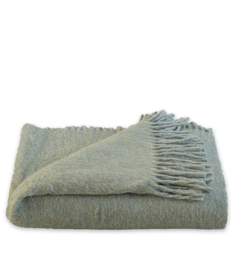 alpaca plaid