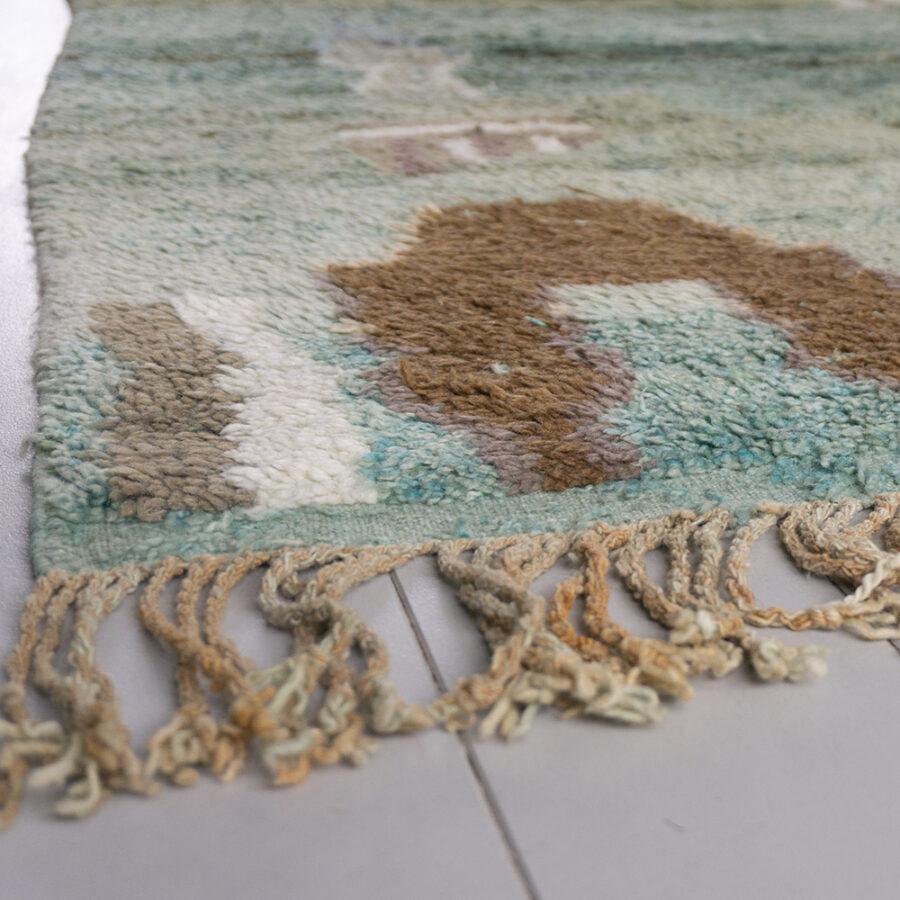 boujad tapijt