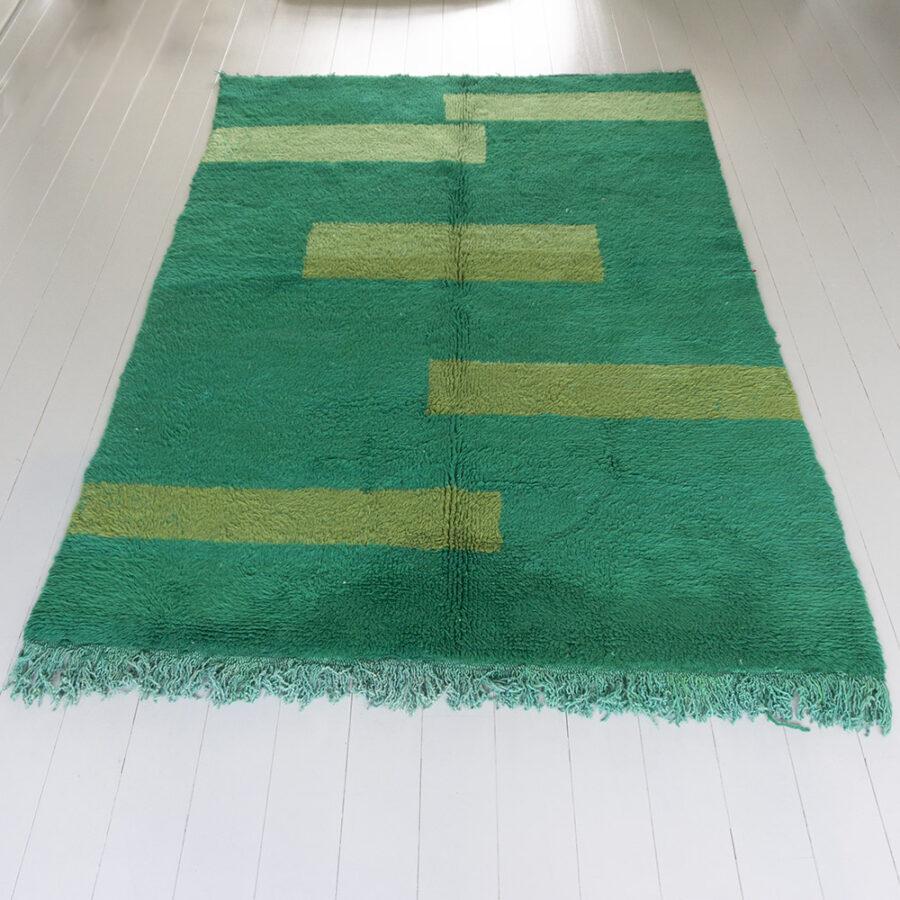beni mrirt tapijt