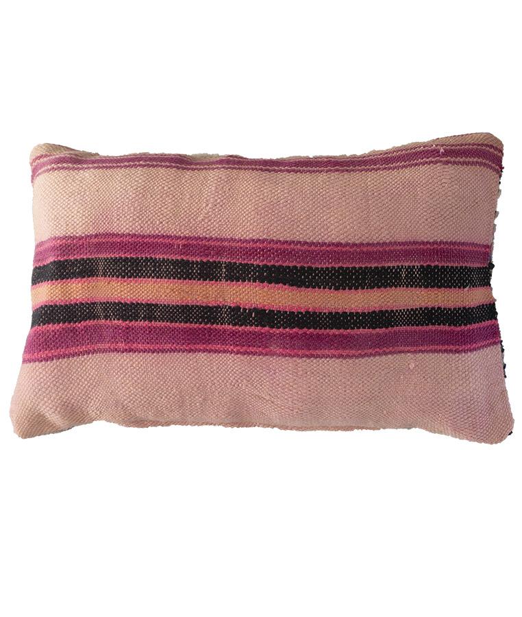 Berber vintage kussen